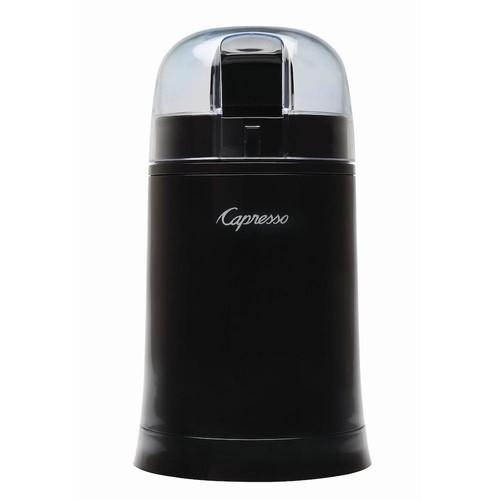 Capresso Blade Coffee Grinder