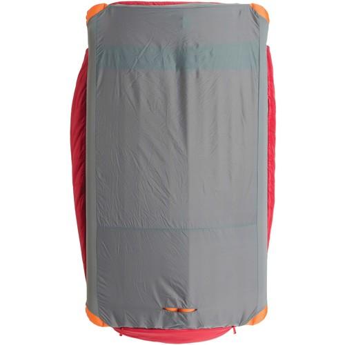 Big Creek 30 Double Sleeping Bag