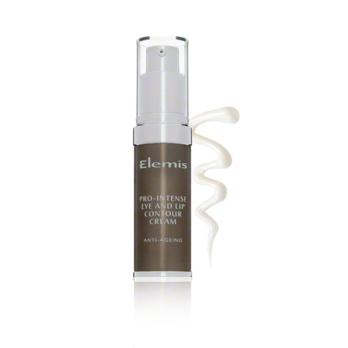 Pro-Intense Eye and Lip Contour Cream (0.5 fl oz.)