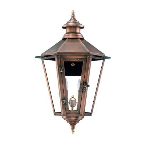 Primo Lanterns NW-22E Nottoway 23
