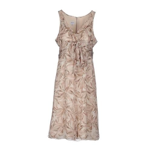 ARMANI COLLEZIONI Formal Dress