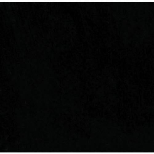 Logitech Ultrathin Bluetooth Keyboard Folio for iPad Air Carbon Black (920-006909)