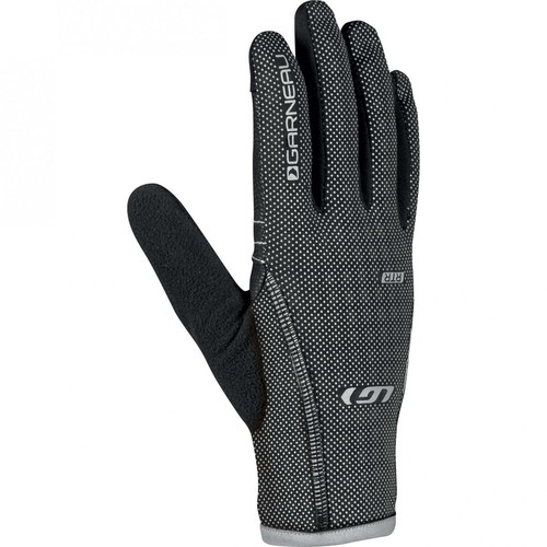 Louis Garneau Women's Rafale RTR Cycling Gloves
