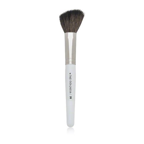 Powder Blush Brush 26 (1 piece)