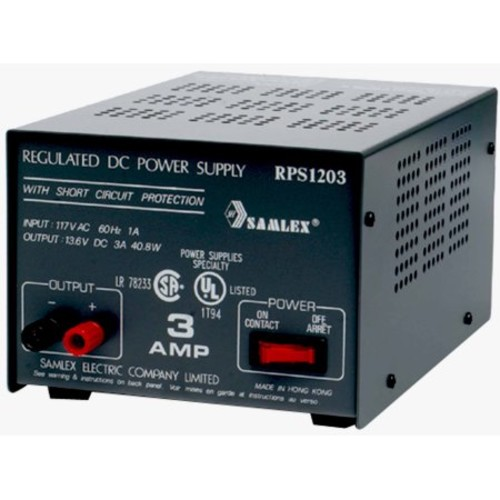 KISAE 400W Sine Wave Inverter