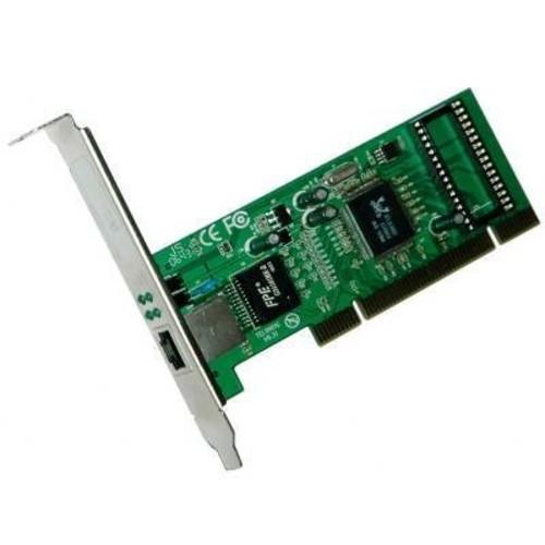 Tenda TEL9901G Gigabit Ethernet Adapter