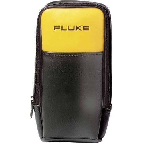 Fluke C90 Soft Case for DMMs [C90, Soft]