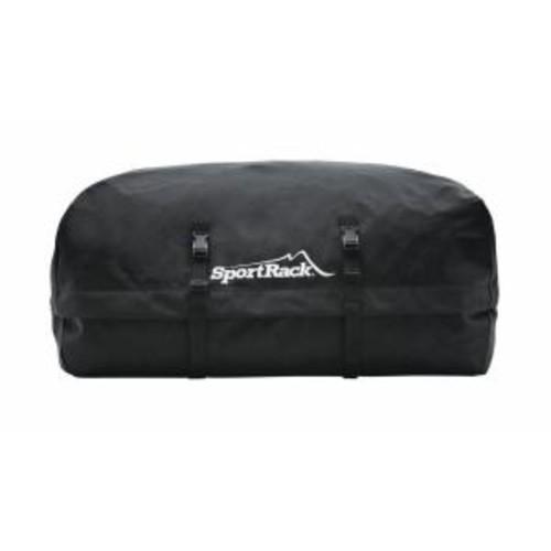 SportRack 13 cu. ft. Capacity Cargo Bag