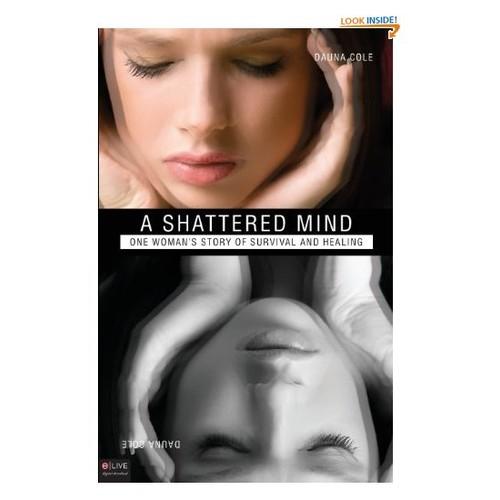 A Shattered Mind