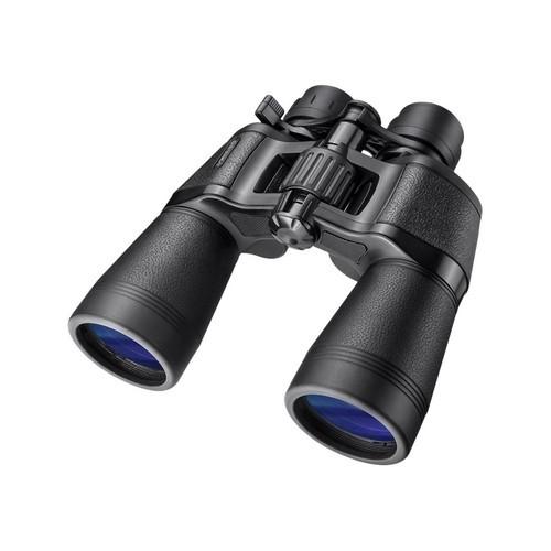 Barska - Level 30 x 50 Binoculars - Black