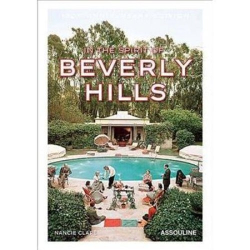 In The Spirit Of Beverly Hills (Icons)