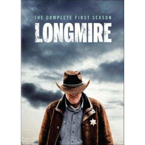 Longmire-C...