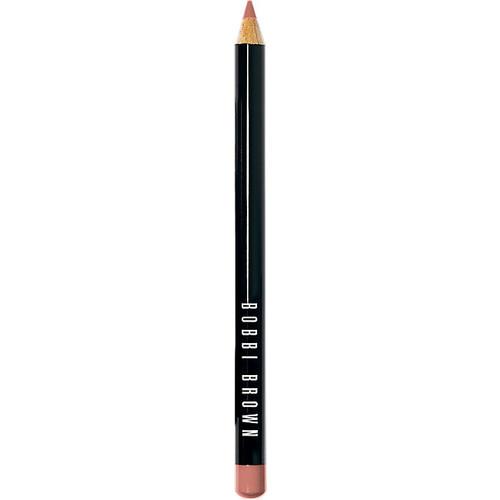 Bobbi Brown Lip pencil