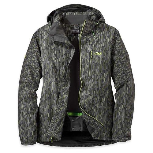 Outdoor Research Igneo Jacket (Men's)