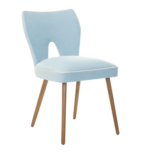 Safavieh Julia Dining Chairs - Set of 2