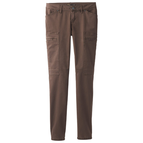 PRANA Women's Louisa Skinny Leg Pants