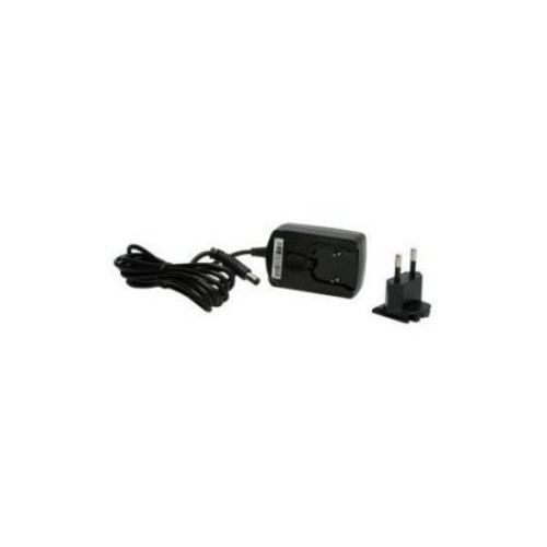 Cisco Power Adapter for IP Phones