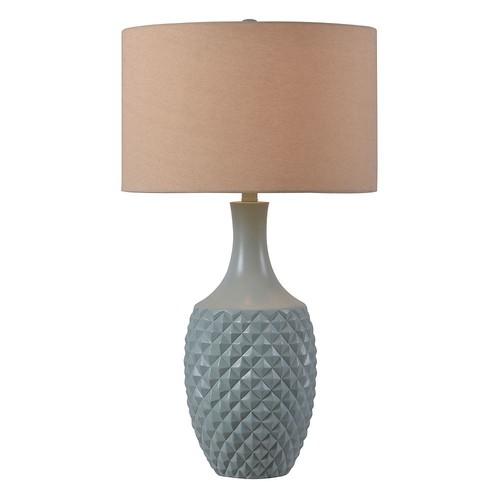Kenroy Home Anaya Table Lamp