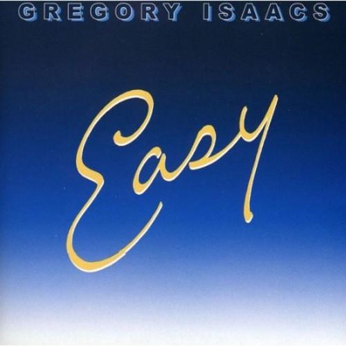 Easy [CD]