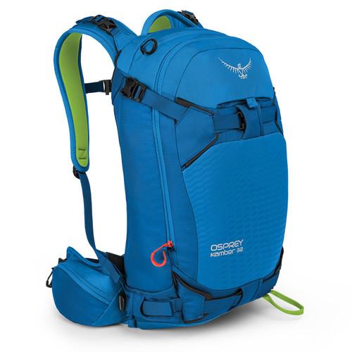 OSPREY Kamber 32 Ski Pack