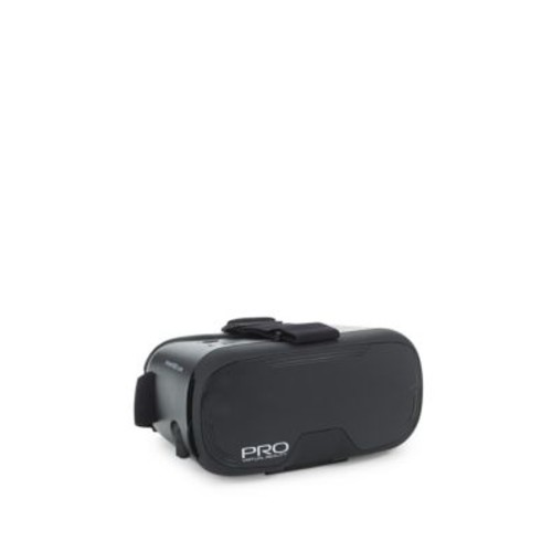 TZUMI - DreamVision- Virtual Reality Smartphone Headset