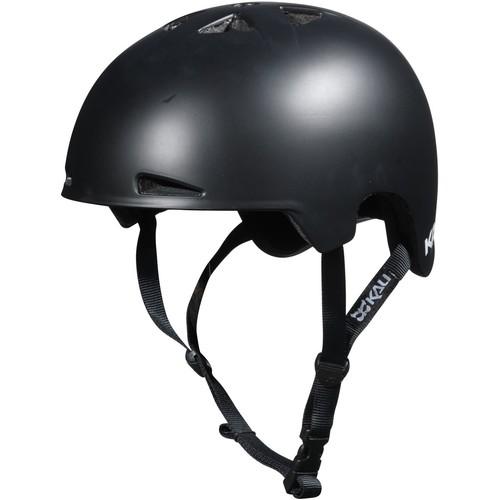 Kali Protectives Viva Helmet