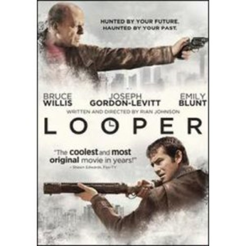 Looper COLOR/WSE DD5.1/DD2
