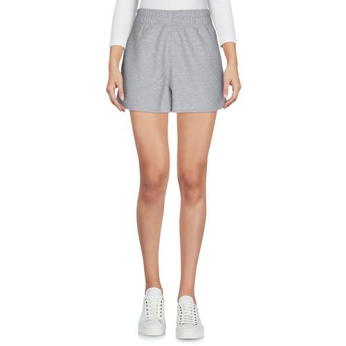 MOTEL -Shorts