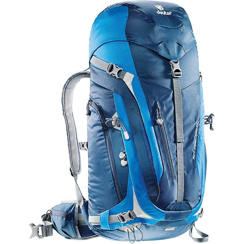 DEUTER Act Trail Pro 40 Pack
