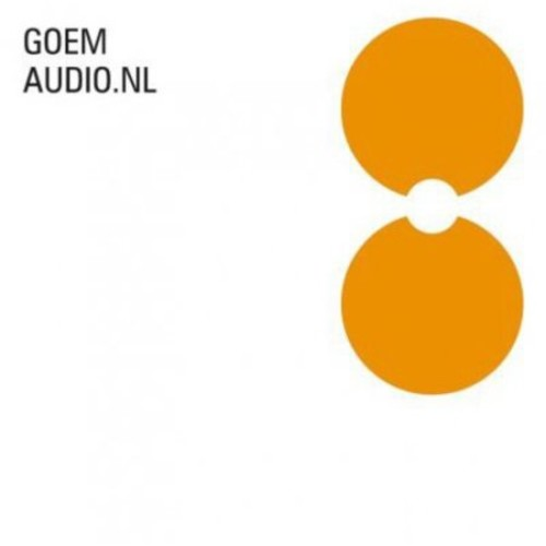 Audio.NL [CD]