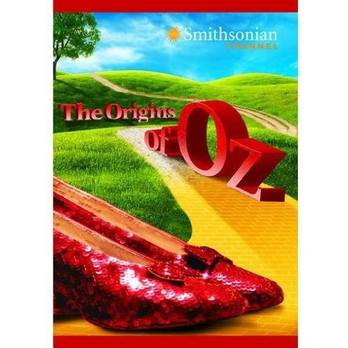 Origins of Oz