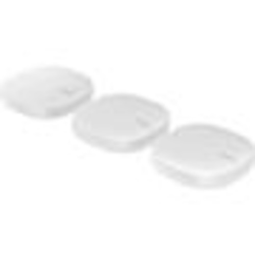 Samsung Connect Home Wi-Fi Router 3-Pack High-performance mesh Wi-Fi system and SmartThings hub (3-pack)