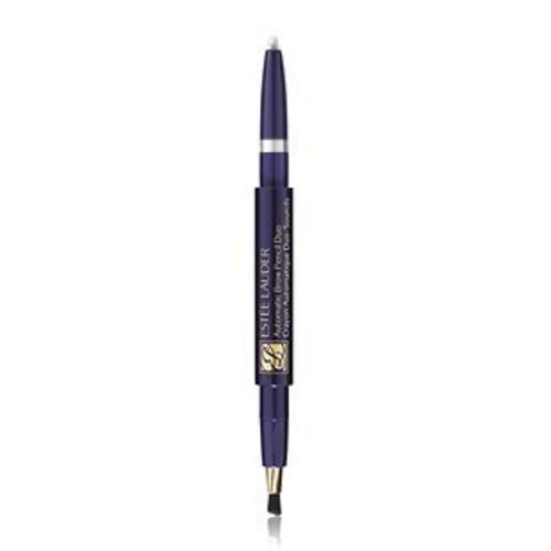 Estee Lauder Estee Lauder Automatic Brow Pencil Duo - Soft Brown