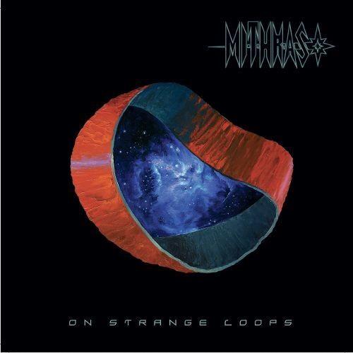 On Strange Loops [CD]