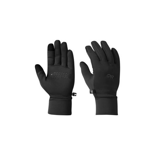 Outdoor Research PL 100 Sensor Gloves - Men's