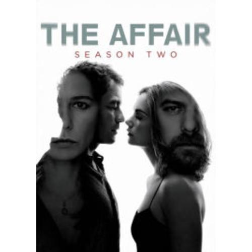 Affair: Season Two