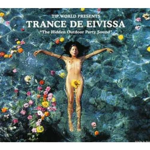 Trance de Eivissa [CD]