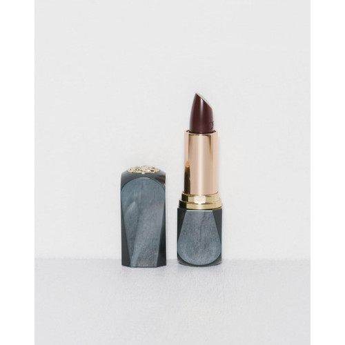 Oribe Lip Lust Sensuous Lipstick in The Violet