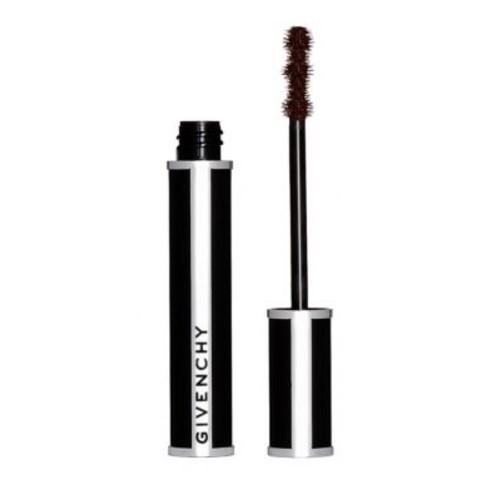 Noir Couture 4-in-1 Mascara/0.28 oz.