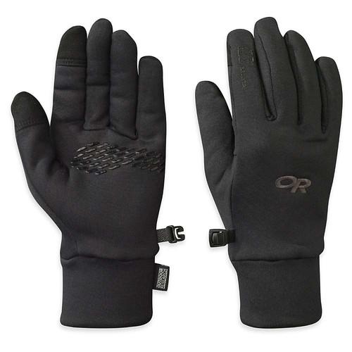Outdoor Research Women's PL 150 Sensor Glove