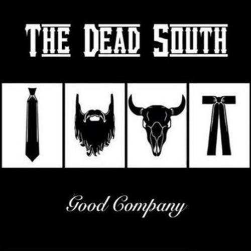 Dead South - Good Company (CD)