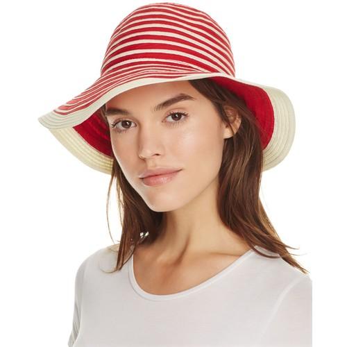 BARBOUR Sealand Sun Hat