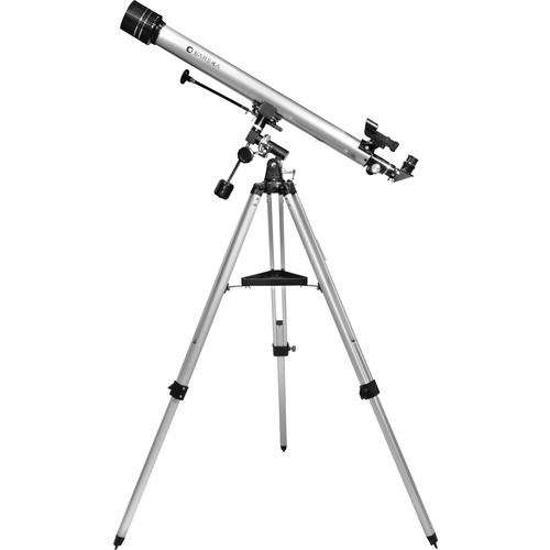 Barska Starwatcher 675 Power Telescope