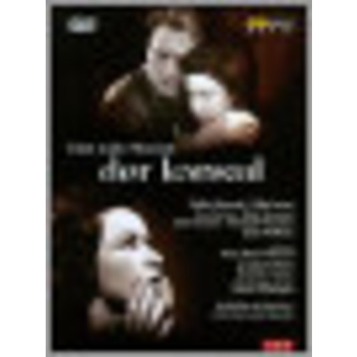 Der Consul [DVD] [1963]