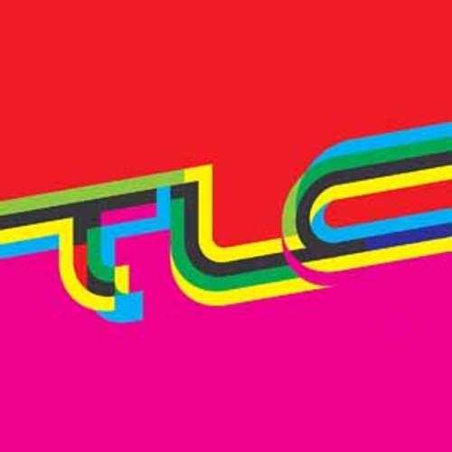 TLC [Vinyl]