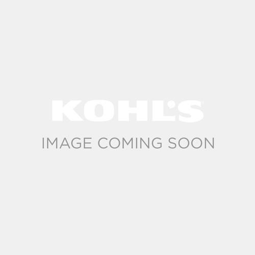 ProForm 550R Rower