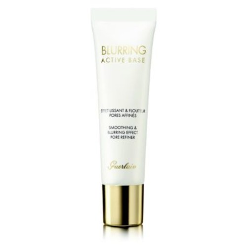 Smoothing and Blurring Face Primer
