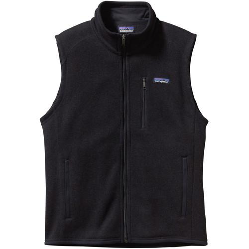 Better Sweater Vest (Men's)