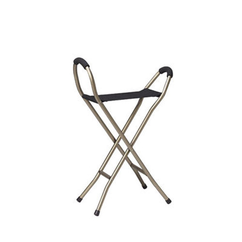 Drive Medical Cane with Sling Seat