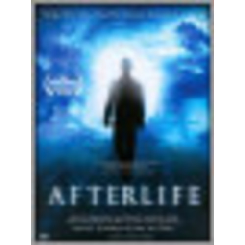Afterlife [DVD] [English] [2010]